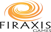 2 Firaxis games image.png