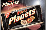 commercial 9 mars planets.jpg