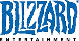 5 blizzard image.png