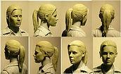 Alien-Isolation-Amanda-Ripley-Sculpt.jpg