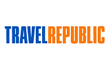 commmercial 7 travel republic.png