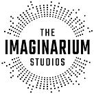 the imaginarium image.png