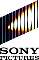 11 sony pictures image.png