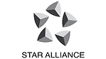 commercial 12 star alliance.png