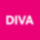 commercial 11 diva magazine.png