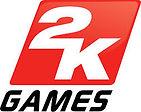 4 2k games image.jpg