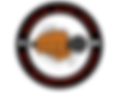 Logo-fist-2.png
