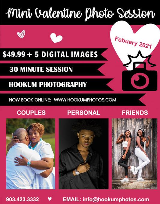 Hookum-Valentine Flyer.jpg