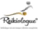 castagnac jérôme www.consultations-reiki-paris.com  paris reikiologie reikibunseki reiki ffrt