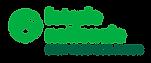 Logo_Loterie_Horizontal_SAFEZONE_BASELIN