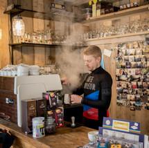 cafe couruer-54.jpg