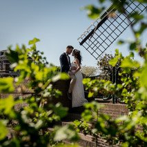 1a bruiloftsreportage wedding shoot 2.jp