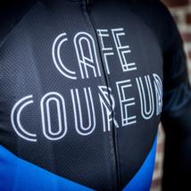 cafe couruer-28.jpg