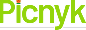 Picnyk Logo - without Tagline-(new).png