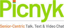 Picnyk Logo - with Tagline-(new).png