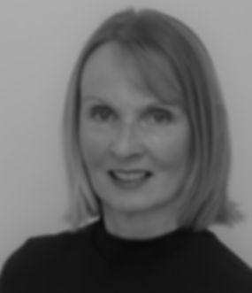 Maureen Corr