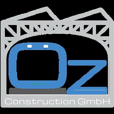 Oez-Construction_Logo.png