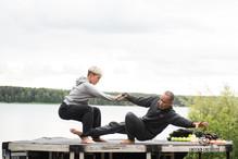 Yoga_United-9660.jpg