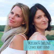 Miriam Langenscheidt & Ewelina Bubanja