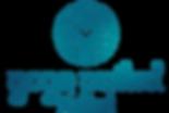 Logo_Türkis_transparent.png