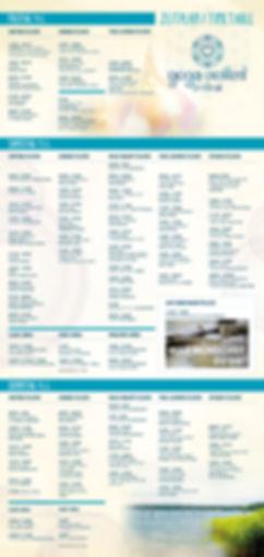 YU2019_timetable_web.jpg