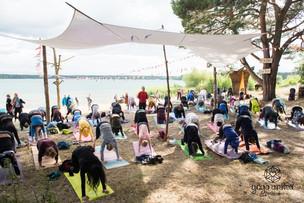 Yoga_United-9847.jpg