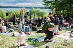 Yoga_United-2769.jpg