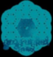 logo_Beutel2.png
