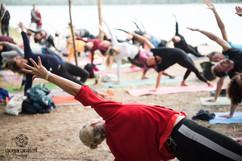 Yoga_United-9978.jpg