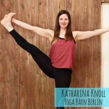 Sudarshan kriya yoga übungen
