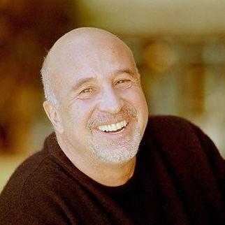 Larry Namer.jpg