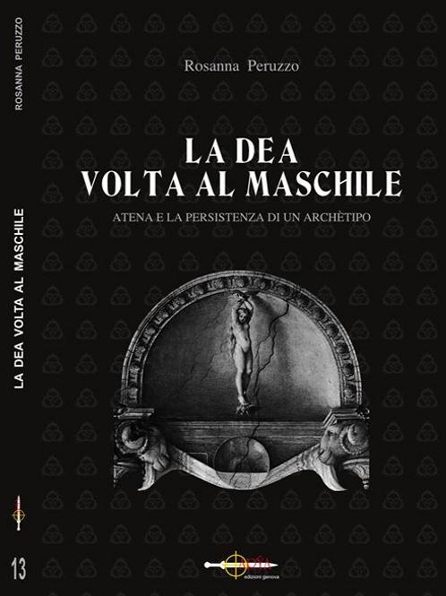 LA DEA VOLTA AL MASCHILE