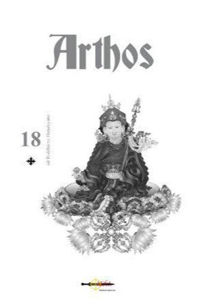 Arthos n. 18 - Sul Buddismo Himalayano