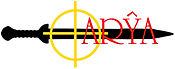 logo 2 ARYAdef.jpg