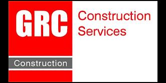 GRC_Logo_Services (1).png