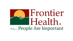 frontier%20health_edited.png