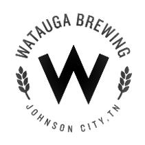 Watuaga Logo.png
