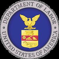 kissclipart-us-department-of-labor-seal-