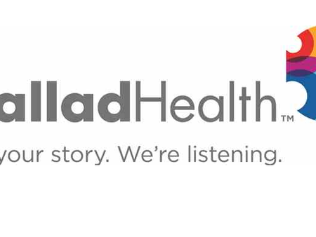 Ballad Peer Recovery Interview