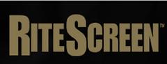 Rite Screen.png