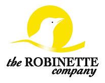 Robinette 1.jpg