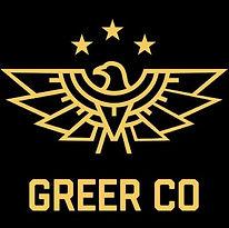 Greer Co.jpg