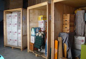 container-026-web.jpg