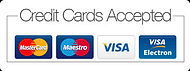 card payments.jpg