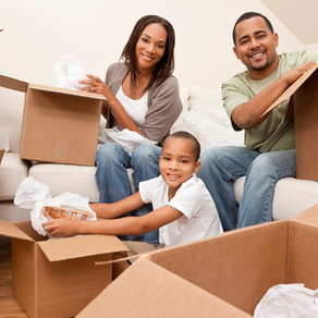 The Top 10 uses for Self-Storage