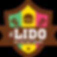 El-Lido-New-Logo.png