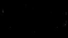 Black-logo-final.png