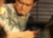 スクリーンショット 2020-05-19 23.08.51.png