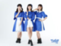 notall_blue.jpg