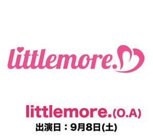 littlemore.jpg